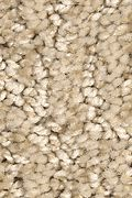 Mohawk Zen Garden - Beach Shell Carpet