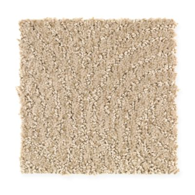 ProductVariant swatch small for Natural Grain flooring product