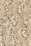 Mohawk Zen Garden - Honey Cream Carpet