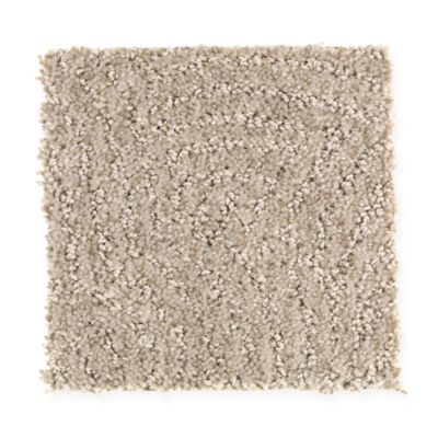ProductVariant swatch small for Pebbles flooring product