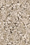 Mohawk Zen Garden - Beige Twill Carpet