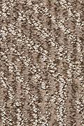 Mohawk Zen Garden 2C44-858 Iced Mocha 12' Wide Carpet