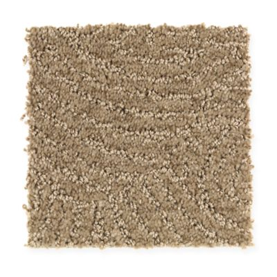 ProductVariant swatch small for Lentil flooring product