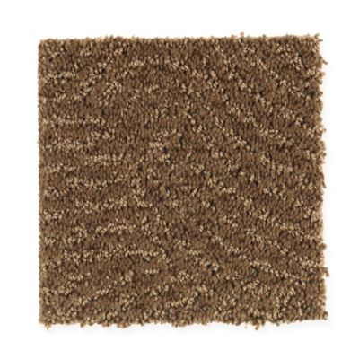 ProductVariant swatch small for Hazelnut flooring product