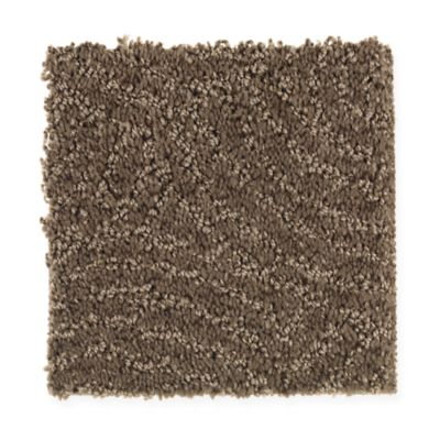 ProductVariant swatch small for Captain's Quarters flooring product