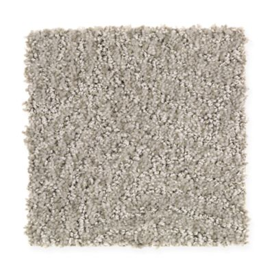 ProductVariant swatch small for Icicle flooring product