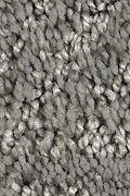 Mohawk Zen Garden - Silverscreen Carpet