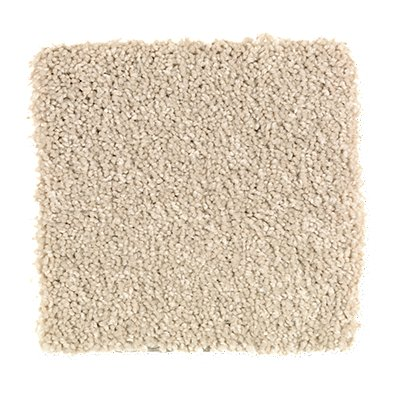 ProductVariant swatch small for 04(s) flooring product