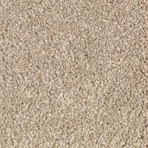 Leading Look Sandbar 507