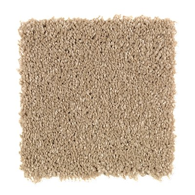 ProductVariant swatch small for 03(s) flooring product