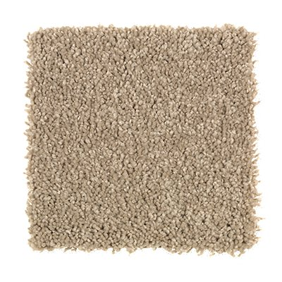 ProductVariant swatch small for 09(s) flooring product
