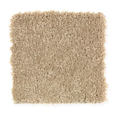 ProductVariant swatch small for 10 flooring product
