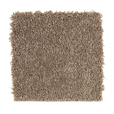 ProductVariant swatch small for 08(s) flooring product