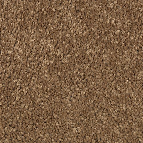 Country Chic Copper Penny 132