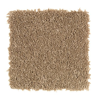 ProductVariant swatch small for 02(s) flooring product