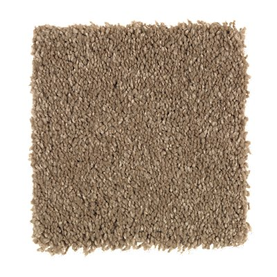 ProductVariant swatch small for 01(s) flooring product