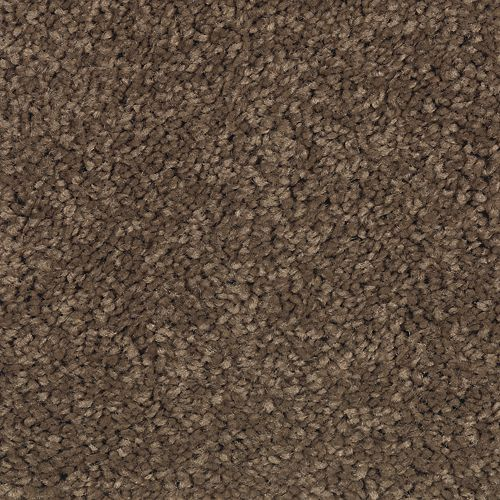 Country Chic Dark Almond 129