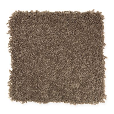 ProductVariant swatch large for 07 flooring product