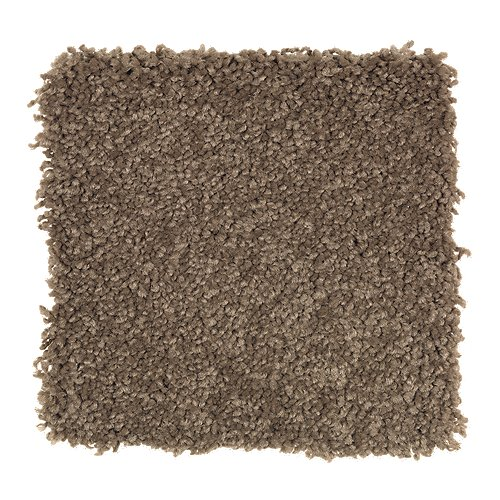 ProductVariant swatch large for 07(s) flooring product