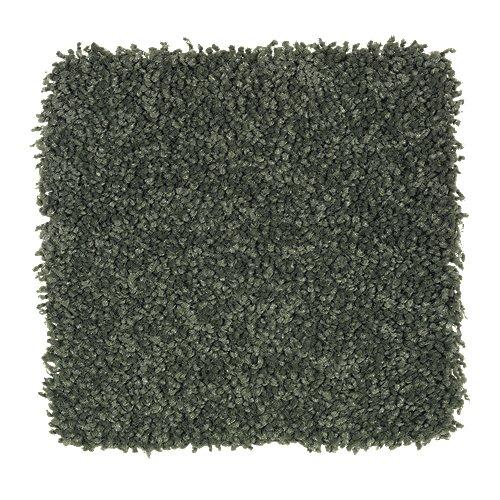 Winward Point in Turf Green - Carpet by Mohawk Flooring