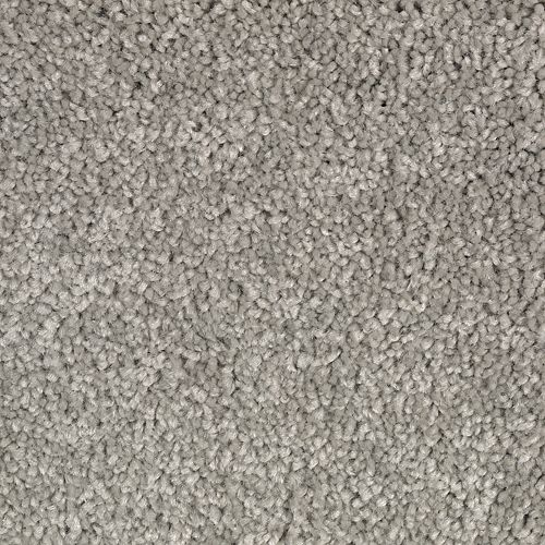 Ivy Cottage Putty Grey 109