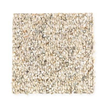 ProductVariant swatch small for Coastline flooring product