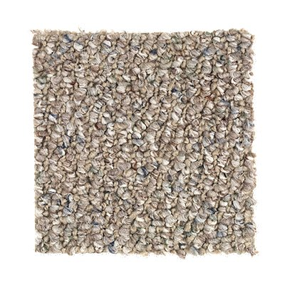 ProductVariant swatch small for Beach Basket flooring product