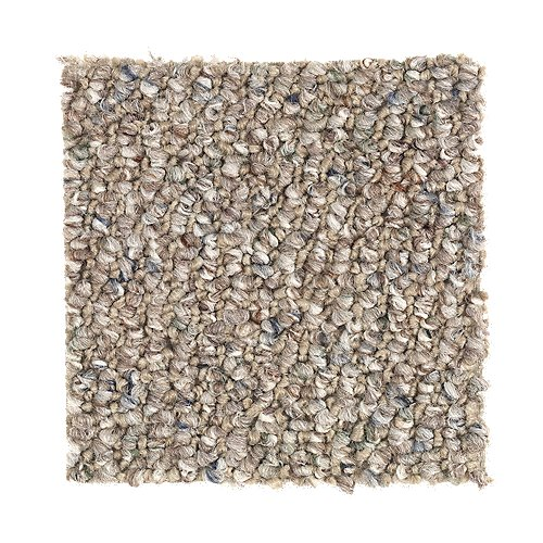 ProductVariant swatch large for Beach Basket flooring product