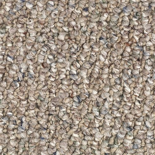 Mohawk Industries Glendale Springs Sailcloth Carpet