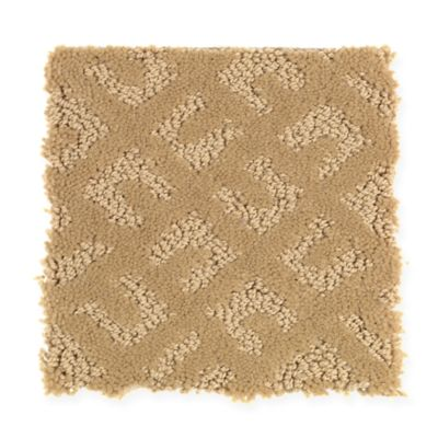 ProductVariant swatch large for Treasure Chest flooring product