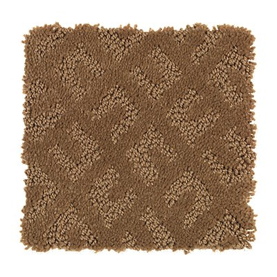 ProductVariant swatch small for Copper Spice flooring product
