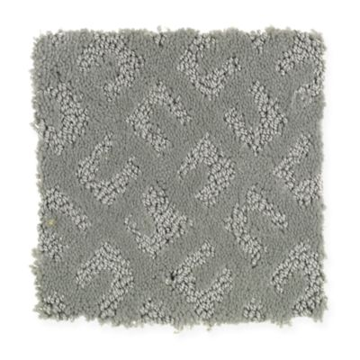 ProductVariant swatch small for Sea Song flooring product