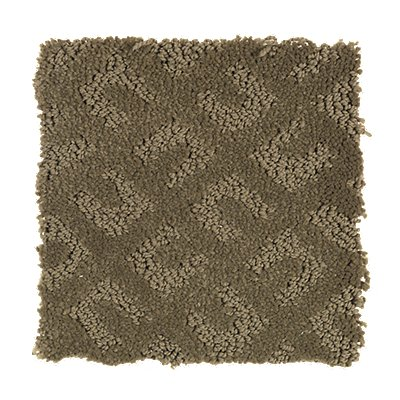 ProductVariant swatch small for Organic Olive flooring product