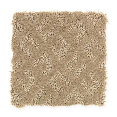 ProductVariant swatch small for Silken Beige flooring product