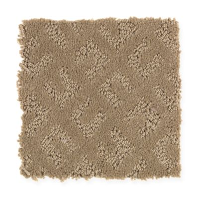 ProductVariant swatch small for Harmony Tan flooring product