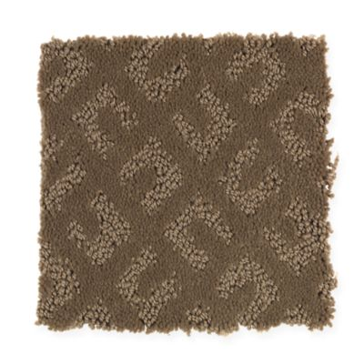 ProductVariant swatch small for Planet Earth flooring product
