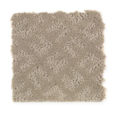 ProductVariant swatch small for Fossil flooring product