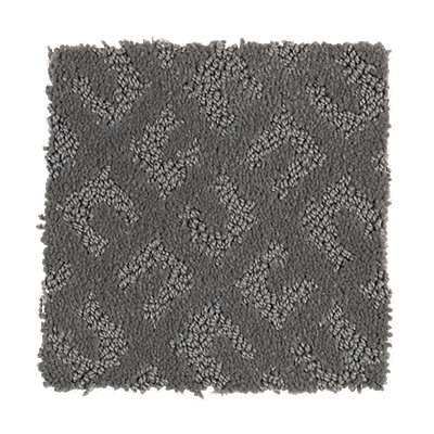 ProductVariant swatch small for Night Shadow flooring product