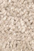 Mohawk Avenger - Shoreline Carpet