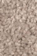 Mohawk Avenger - Cobblestone Carpet
