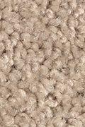 Mohawk Avenger - Safari Tan Carpet