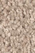 Mohawk Avenger - Sagebrush Carpet