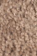 Mohawk Avenger - Spicecake Carpet