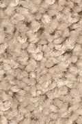 Mohawk Avenger - Whole Grain Carpet