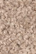 Mohawk Avenger - Brown Sugar Carpet