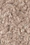 Mohawk Avenger - WOODLAND Carpet