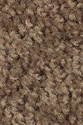 Mohawk Avenger - Nutmeg Carpet