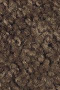 Mohawk Avenger - Coffee Bean Carpet