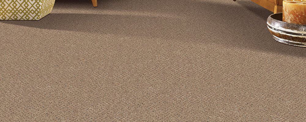 Room Scene of Raider - Carpet by Mohawk Flooring