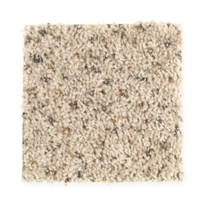 ProductVariant swatch small for Oyster Shell flooring product